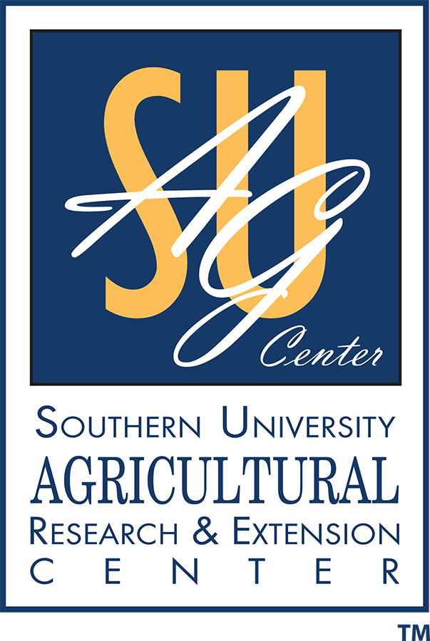 S.U. Ag Center SNAP-Ed Program